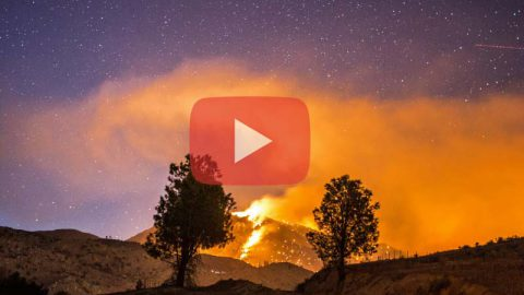 7_CATERS_WILDFIRE_TIMELAPSE_08-800x498