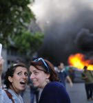 Selfie και... εξάρτηση: Χρειαζόμαστε ψυχίατρο;