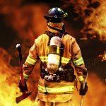 Ιδιοτροπίες της Φωτιάς