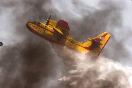 Οι ήρωες των πυροσβεστικών ανοίγουν την καρδιά τους στο Onalert
