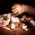 Πώς να σώσετε έναν τραυματία που αιμορραγεί