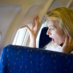 Φοβάστε τα αεροπλάνα... δεν υπάρχει λόγος, διαβάστε με απλά λόγια όσα πρέπει να γνωρίζετε