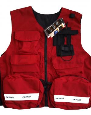 ferno-vest-responder-ii-red-front-neomed