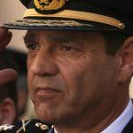 Το παρασκήνιο της παραίτησης του αρχηγού της Πυροσβεστικής και τα «φαρμακερά» βέλη