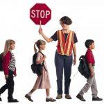 Συμβουλές για την Πρόληψη παιδικών ατυχημάτων στα σχολεία