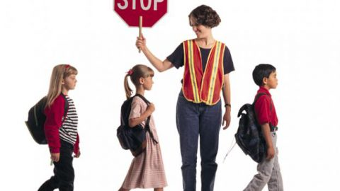 kids_crossing1