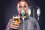 Δηλητηρίαση από μεθανόλη (νοθευμένο ποτό – μπόμπα) συμπτώματα και τρόπος αντιμετώπισης