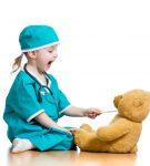 Παγκόσμια Ημέρα Πρώτων Βοηθειών: Πρώτες Βοήθειες από παιδιά σε παιδιά