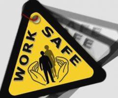 work_safe
