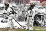 Μόλυνση ΜΑΠ: Τι χρειάζεται να γνωρίζετε