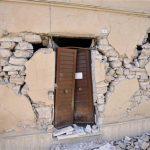 Νέα ισχυρή σεισμική δόνηση 6.5 έπληξε την Ιταλία