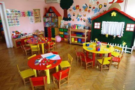 Το… θέατρο του παραλόγου με την πυρασφάλεια των δημοτικών παιδικών σταθμών