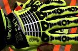 Οκτώ συμβουλές για γάντια διάσωσης