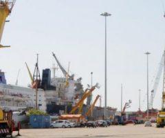 Ιδιοκτήτης ναυπηγείων εμπόδισε έλεγχο από την Επιτροπή Υγιεινής και Ασφάλειας