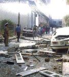 """Χανιά : 37 χρόνια από τον εφιάλτη του """"Πανορμίτη"""" στη Σούδα."""