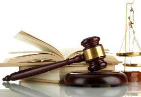 Εφαρμοσμένη Ποινική Δικονομία - Η ανακριτική διερεύνηση των εγκλημάτων