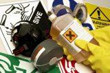 Χημική δηλητηρίαση: οι πρώτες βοήθειες