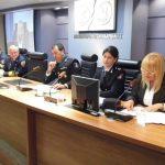 Αγρίνιο: 25χρονια εθελοντισμού στην Πυροσβεστική