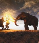 Γιατί οι προϊστορικοί κυνηγοί έκαναν παρανάλωμα τα δάση της Ευρώπης