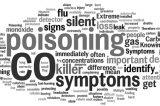 Πρώτες βοήθειες σε δηλητηρίαση από Μονοξείδιο του Άνθρακα