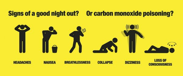 signs-of-a-good-night-out-carbon-monoxide_mini