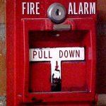 Νέοι κανονισμοί για την πυρασφάλεια των κτιρίων