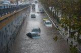 Η πλημμύρα στο ισχύον δίκαιο, άρθρα 268 – 269 ΠΚ
