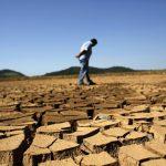 Ο ρόλος των Διαχειριστών Έκτακτης Ανάγκης στην αντιμετώπιση της Κλιματικής Αλλαγής