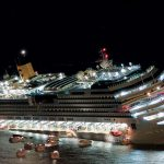 Επιβίωση σε θαλάσσια ατυχήματα: Ο κοινωνικός κανόνας «οι γυναίκες και τα παιδιά πρώτα»
