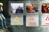Πιστοποιημένο Εκπαιδευτικό Πρόγραμμα του RESCUE and SAFETY TRAINING ORGANISATION