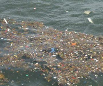 Το θεσμικό και νομοθετικό πλαίσιο διαχείρισης καταστροφής από θαλάσσια ρύπανση