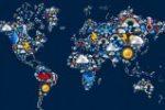13 Οκτωβρίου 2017: Διεθνής Ημέρα για τη Μείωση των Καταστροφών