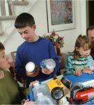 Οικογενειακός Σχεδιασμός Εκτάκτου Ανάγκης (μέρος 1ο)