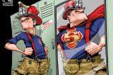 Οι 5 πιο γνωστοί μύθοι για τους πυροσβέστες