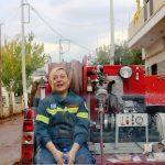 Μάνδρα 2017- 10 ημέρες μετά: Οδοιπορικό με τις Εθελοντικές Οργανώσεις