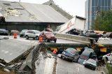 Οι συνηθέστερες Συμπεριφοριστικές Αντιδράσεις Επιβίωσης σε ένα καταστροφικό συμβάν
