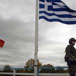 Η Αιχμαλωσία των Ελλήνων Στρατιωτικών & ο Διαχρονικός ρόλος του ΝΑΤΟ