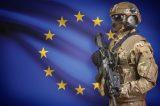 Η Ευρωπαϊκή Άμυνα και Ασφάλεια ως πολλαπλασιαστής ισχύος για τη διασφάλιση της εδαφικής ακεραιότητας της Ελλάδας