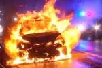 Θανατηφόρες πυρκαγιές σε όχημα, αυτοκτονία ή έγκλημα;