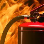 Νέα νοοτροπία στη συντήρηση Πυροσβεστικών Εγκαταστάσεων
