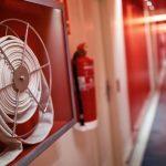 Οι Θέσεις του Ελληνικού Ινστιτούτου Πυροπροστασίας Κατασκευών (ΕΛΙΠΥΚΑ) για το νέο Κανονισμό Πυροπροστασίας Κτιρίων