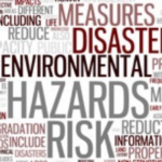 Ερωτηματολόγιο για Διδακτορικό αναφορικά με την Μείωση Ρίσκου και Καταστροφών