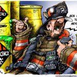 Γιατί τo επάγγελμα του Πρώτου Ανταποκριτή είναι επικίνδυνο & ανθυγιεινό