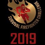 SFC Portugal – Survival Firefighter Challenge Portugal