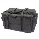 Σακίδιο Μεταφοράς Ατομικού Εξοπλισμού Ruth Lee Tactical Bag