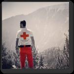 ΕΛΛΗΝΙΚΟΣ ΕΡΥΘΡΟΣ ΣΤΑΥΡΟΣ,  Κινητικότητα Εθελοντών -  Οργανόγραμμα και Εξυγίανση