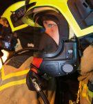 Ημερίδα για την Υγιεινή και την Ασφάλεια των Πυροσβεστών