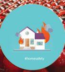 Πυροσβεστήρες στο σπίτι – Έξυπνες Συμβουλές