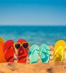Ασφαλείς Καλοκαιρινές Διακοπές στην εποχή της πανδημίας