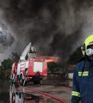 Είναι εφικτό να τηρούνται τα μέτρα και μέσα πυρασφαλείας στις Ελληνικές εταιρίες;
